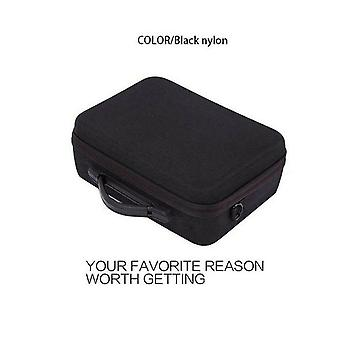 Tello Hardshell Travel Carrying Case Storage Bag Handbag DJI Tello Drone Contro