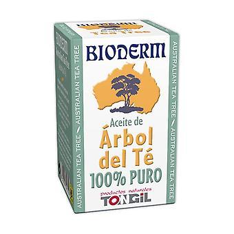 Bioderm Tea Tree Oil 15 ml