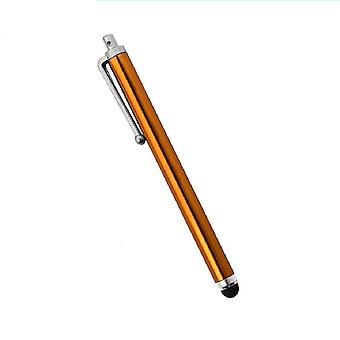 InventCase Capacitive Stylus Touch Pen for Smartphones / Tablets - Gold