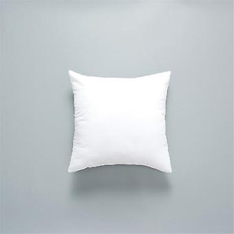 Classic Solid Pure Core Head Pillow Customized Health Care Cushion
