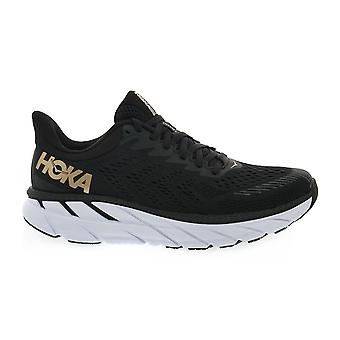 Hoka One One Clifton 7 W 1110509BBRNZ running all year women shoes