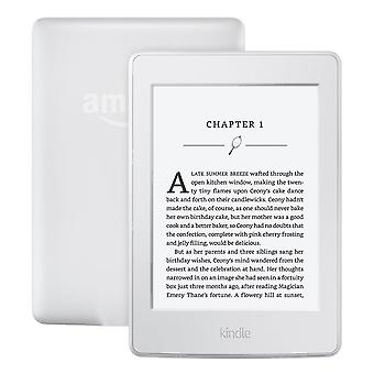 Paperwhite 32GB Ebook, E-cerneală Ecran - - Wireless Reader Cu Built-in Backlight