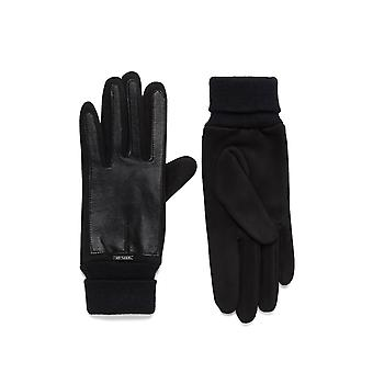 Replay Women's Leather Gloves