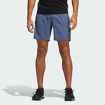 Adidas Men's Supernova Running Shorts DZ1822