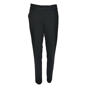 EUGEN KLEIN Eugen Klein Grey Trouser 5410 02266