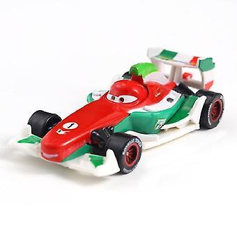 ディズニーピクサー車2車3 - ストームラミレス車金属合金少年キッドおもちゃ