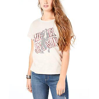 True Vintage | Michael Jackson T-Shirt