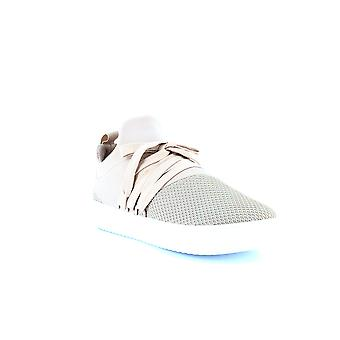 Steve Madden | Lancer Sneakers