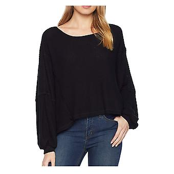 Free People | Love Me Open-Back Thermal Top