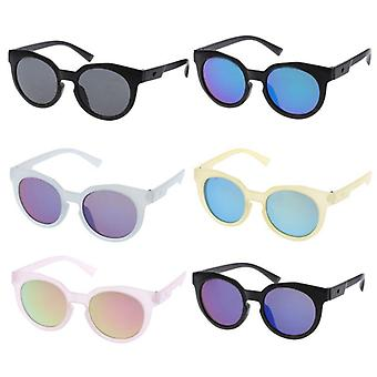 Sunglasses For Boys Uv400