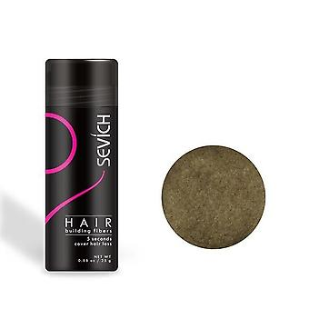 Hair Building Fibers Thicker - Anti Hair Loss Products, Hair Powders Growth