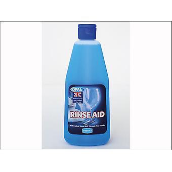 Dri Pak Ltd Opal Rinse Aid 500ml