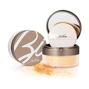 Defense Color Voile Touch Loose Powder None