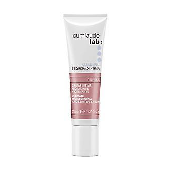 Lubripiù Intimate Dryness Cream 30ml 30 ml