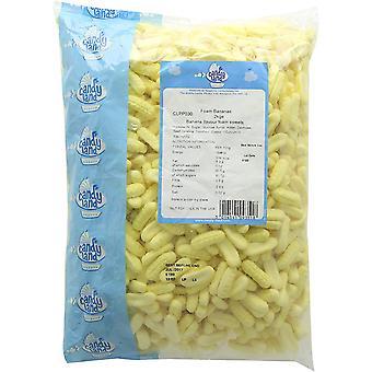 CandyLand Foam Banane 500g