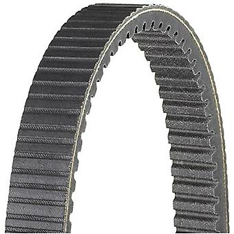 Dayco HPX2237 High Performance Extreme Drive Belts