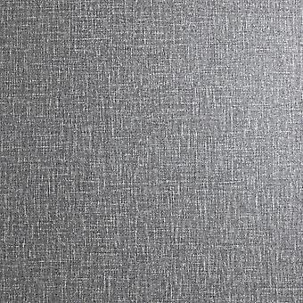 Country Plain Fond d'écran Charcoal Arthouse 295000
