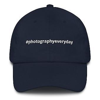 #photographyeveryday - Photographers Cap