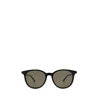Gucci GG0830SK sorte kvindelige solbriller