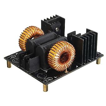 Double Layer Electric Parts Induction Board Heating Module, Diy With Coil, Unit