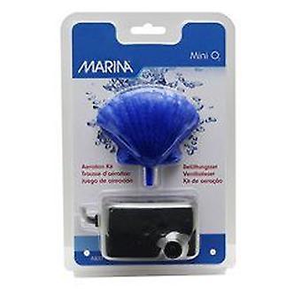 Marina MARINA Mini Kit de Aereacion (Peixe , Filtros e bombas , Bombas)