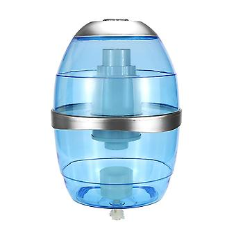 20L Filter Purifier Activated Carbon Household Plastic Water Purifier Universal Water Purifier