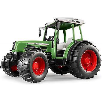Bruder - Fendt 209S Tractor 1:16 02100