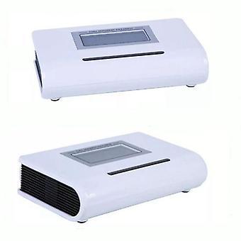 Gsm 900/1800mhz langaton käyttöalusta lcd-dislay käytettävissä puhelin lankapuhelin nauhoitus laatikko yrityspuhelin