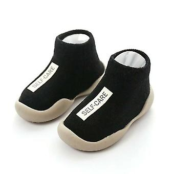 Unisex Baby Shoes First Shoes Baby Walkers Toddler First Walker Baby