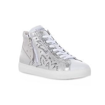 Nero Giardini 115270707 universal all year women shoes