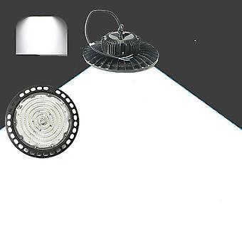 App Wifi Led High Bay Light 85-265v Bulb