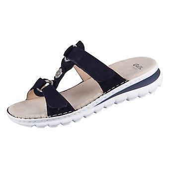 Ara Tampa 124721075 universal  women shoes