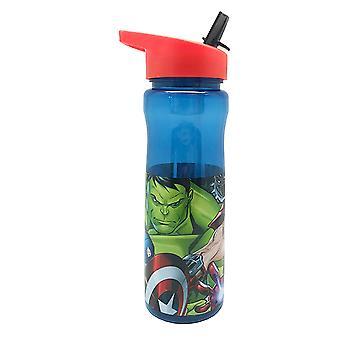 Marvel Avengers Classic Drinks Bottle