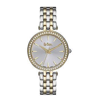 Lee Cooper Elegant Watch LC06944,230