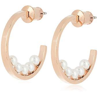 Skagen Pendulum and Drop Earrings Woman acciaio_inossidabile - SKJ1014791