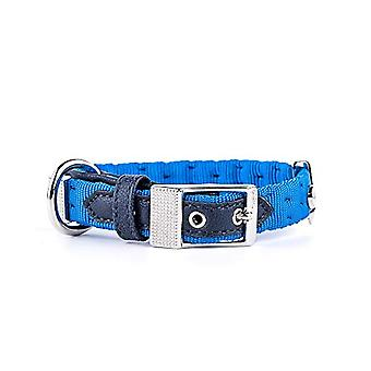 My Family Adjustable Collar in Synthetic Made in Italy Milan Collection(34)