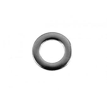 Astral 7021905000 Motor Adapter Washer for Sena Above Ground Pump
