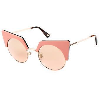 Solglasögon för damer WEBBGLASÖGON WE0229-74Z (ø 49 mm)