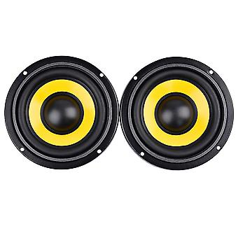 20w Audio Woofer Speakers