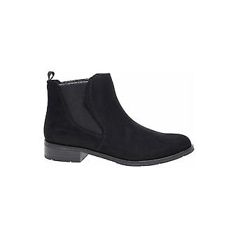 Marco Tozzi 22532133 222532133001 zapatos universales de invierno para mujer