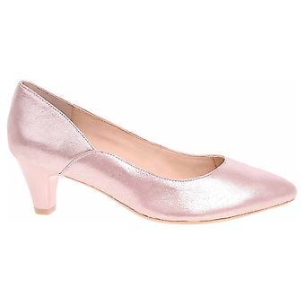 Caprice 992240124510 ellegant all year women shoes