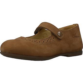 Chicco Shoes Cecyl Cor 590