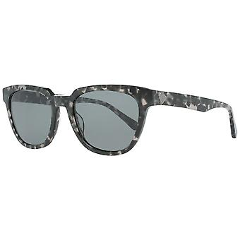 Gant eyewear sunglasses ga7192 5556d