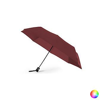 Opvouwbare Paraplu (Ø 98 cm) 144601