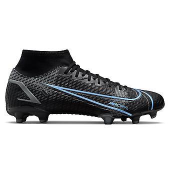 Nike Superfly 8 Academy MG CV0843004 voetbal het hele jaar heren schoenen