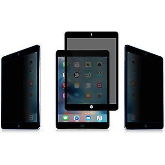 """Privacy Filter für Apple iPad min 4 & 5 2019 (7.9"""") Hochformat - Matte, dünne, blasenfreie"""