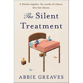 Den tavse behandling af Abbie Greaves