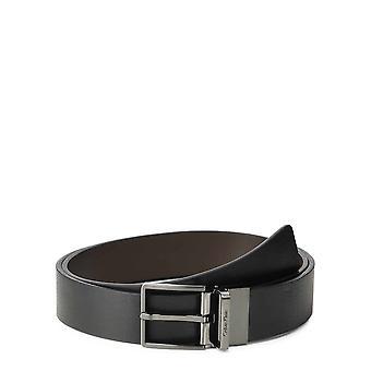 Calvin Klein - Belts Men K50K503190