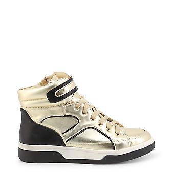 Roccobarocco - Sneakers Women RBSC0LQ03