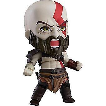 Nendoroid Kratos (New)
